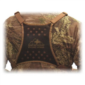 Butler Creek Deluxe Binocular Caddy