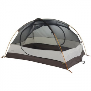 Alps Mountaineering Gradient 3 Tent