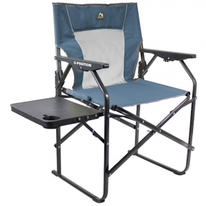 Gci Outdoor 3 Position Directors Chair - Stellar