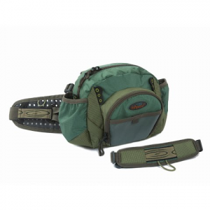 Fishpond Dragonfly Guide Lite Pack - Tortuga