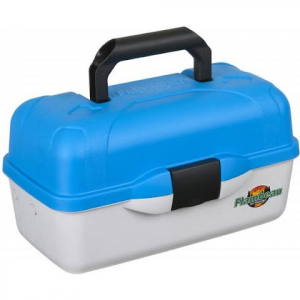 Flambeau Classic 2 - Tray Tackle Box