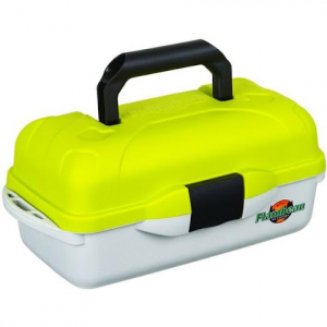 Flambeau Classic 1 - Tray Tackle Box