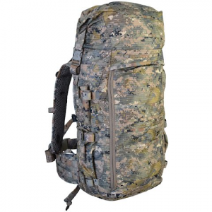 Eberlestock Little Big Top Pack - Unicam Dry