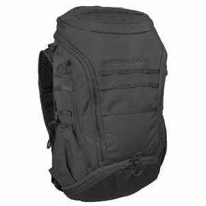 Eberlestock Little Trick Tactical Pack - Black