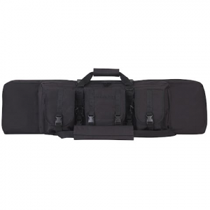 Fieldline 43 Inch Cobra Gun Case - Black