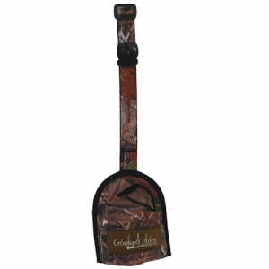 Crooked Horn Rf Sidekick - Camo