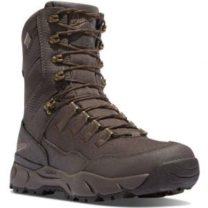 Danner Men ' S Vital Hunting Boot - Brown