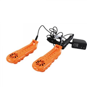 Dry Guy Travel Dry Dx Shoe / Boot Dryer And Warmer