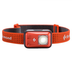 Black Diamond Astro Headlamp - Octane