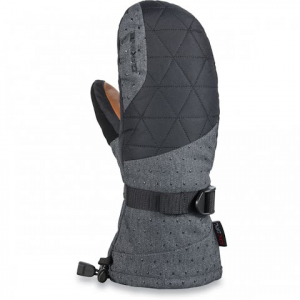 Dakine Women ' S Leather Camino Mitten - Pixie