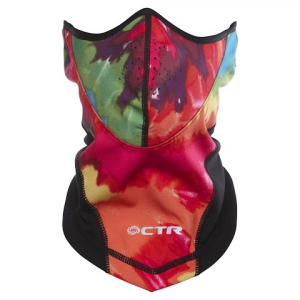 Ctr Glacier Protector Face Mask - Multicolor