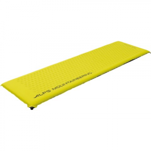 Alps Mountaineering Flex Air Pad ( Regular ) - Citrus