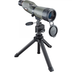 Bushnell Trophy Xtreme 16 - 48x50mm Spotting Scope - Green