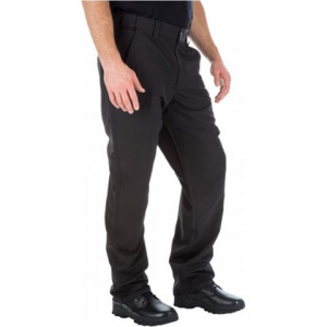 5 . 11 Tactical Men ' S Fast - Tac Urban Pant - Black