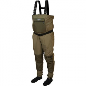 Frogg Toggs Hellbender Stockingfoot Waders
