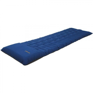 Eureka Super Crush Sleeping Pad