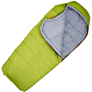 Eureka Women ' S Lone Pine 20 Degree Sleeping Bag
