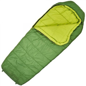 Eureka Lone Pine 20 Degree Sleeping Bag
