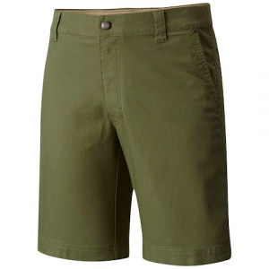 Columbia Men ' S Flex Roc Short - Mosstone