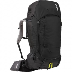 Thule Guidepost 75l Backpack - Obsidian