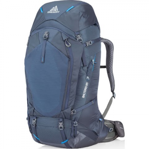 Gregory Baltoro 85 Internal Frame Pack - Dusk Blue