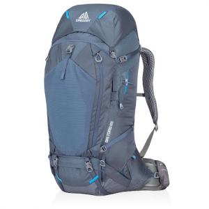 Gregory Baltoro 65 Internal Frame Pack - Dusk Blue