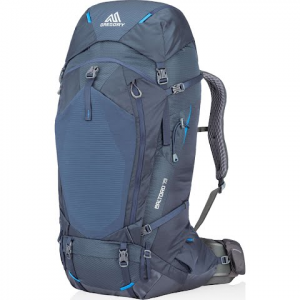 Gregory Baltoro 75 Internal Frame Pack - Dusk Blue