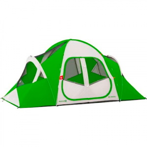 Columbia Pinewood 8 Cabin Tent