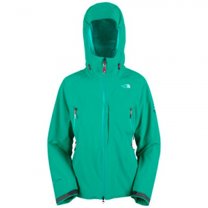 The North Face Women ' S Potosi Jacket - Kokomo Green