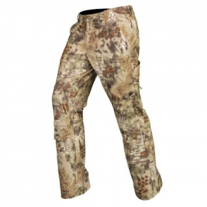 Kryptek Apparel Men ' S Ragnar Pant - Kryptek Highlander