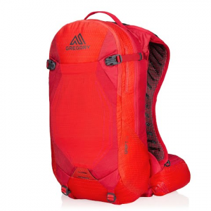 Gregory Drift 14 20l Hydration Pack - Signal Red