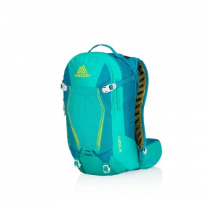 Gregory Amasa 14 Hydration Pack - Calypso Teal