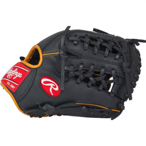 Rawlings Gg Gamer 11 . 5 In Baseball Glove