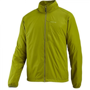 Merrell Mens Lenticular Jacket - Amazon