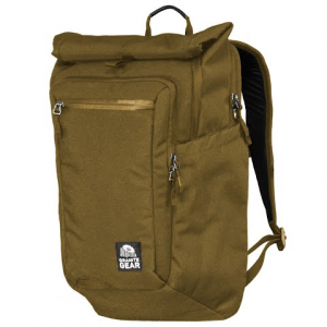 Granite Gear Cadence Day Pack - Highland Peat