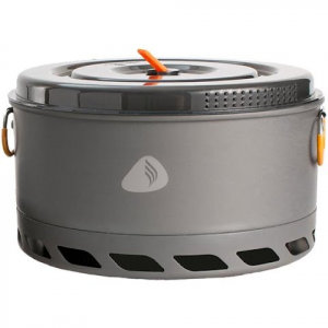 Jetboil 5l Fluxring Cooking Pot