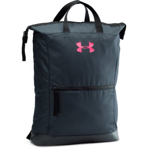 Under Armour Multi - Tasker Backpack - Anthracite