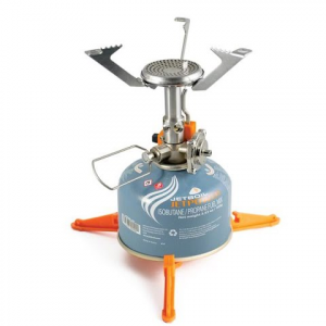 Jetboil Mightymo Cooking Stove