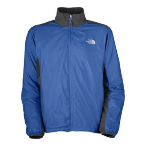 The North Face Mens Chill Shield Jacket - Jake Blue