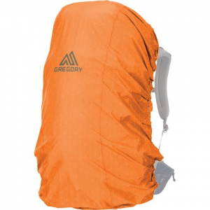 Gregory Pro Rain Cover ( 65 - 75l ) - Web Orange