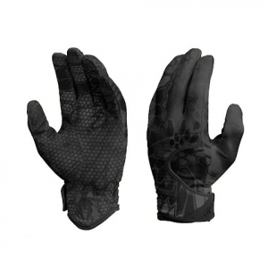 Kryptek Apparel Men ' S Krypton Glove - Kryptek Typhon