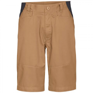 The North Face Mens Bishop Short - Moab Khaki