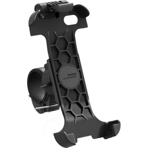Lifeproof Bike And Bar Mount For Fre And Nuud Iphone 5 Cases