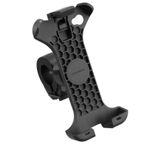 Lifeproof Bike And Bar Mount For Iphone 4 / 4s Case