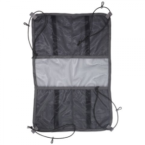 Mountain Hardwear Rectangular Tent Gear Loft
