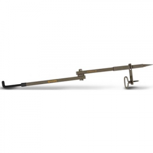 Hunter Specialties 23 Inch Swing Arm Bow Holder