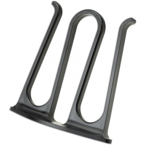 Caddis Wading Systems Boot Hanger