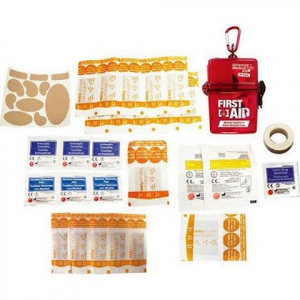 Adventure Medical First Aid Water Resistant Kit
