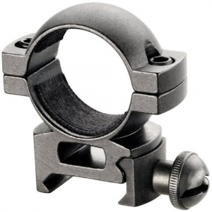 Tasco High Centerfire Riflescope Rings