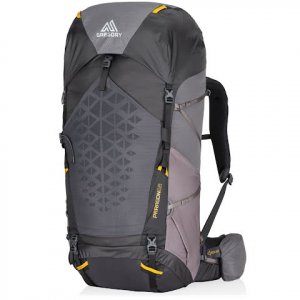 Gregory Paragon 68 Internal Frame Pack - Sunset Grey